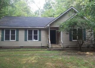 Casa en ejecución hipotecaria in New Kent Condado, VA ID: F4191785
