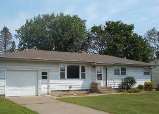 Casa en ejecución hipotecaria in Polk Condado, WI ID: F4191892