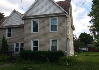 Casa en ejecución hipotecaria in Sauk Condado, WI ID: F4191896