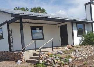 Casa en ejecución hipotecaria in Santa Cruz Condado, AZ ID: F4191907