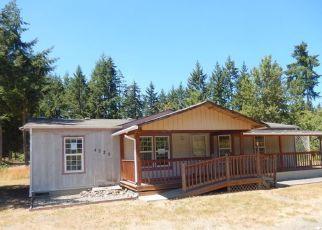 Casa en ejecución hipotecaria in Spanaway, WA, 98387,  245TH ST E ID: F4191911