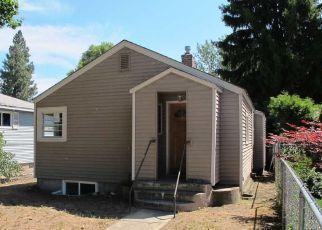 Foreclosure Home in Spokane, WA, 99205,  N CALISPEL ST ID: F4191916