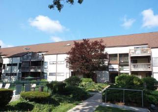 Casa en ejecución hipotecaria in Stratford, CT, 06614,  BROADBRIDGE AVE ID: F4191953
