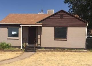 Casa en ejecución hipotecaria in Clearfield, UT, 84015,  ROSS DR ID: F4191966