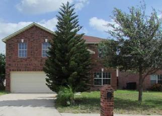 Casa en ejecución hipotecaria in Mcallen, TX, 78504,  PERIWINKLE AVE ID: F4192010