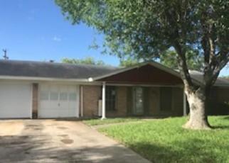 Casa en ejecución hipotecaria in Brownsville, TX, 78520,  DURANTA LN ID: F4192011