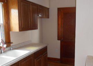Casa en ejecución hipotecaria in South Holland, IL, 60473,  PRAIRIE AVE ID: F4192039