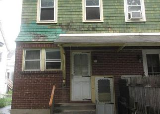 Casa en ejecución hipotecaria in Easton, PA, 18042,  N 13TH ST ID: F4192090