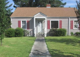 Foreclosure Home in New Bern, NC, 28560,  WATSON AVE ID: F4192206