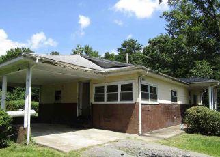 Casa en ejecución hipotecaria in Alamance Condado, NC ID: F4192212