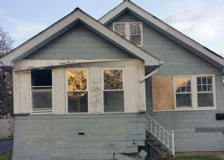 Casa en ejecución hipotecaria in Niagara Falls, NY, 14304,  85TH ST ID: F4192242