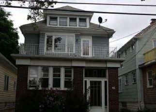 Casa en ejecución hipotecaria in Buffalo, NY, 14206,  WEAVER ST ID: F4192264