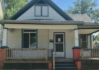 Foreclosure Home in Saint Joseph, MO, 64507,  LAFAYETTE ST ID: F4192334