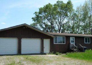 Casa en ejecución hipotecaria in Saint Cloud, MN, 56301,  COUNTY ROAD 74 ID: F4192381