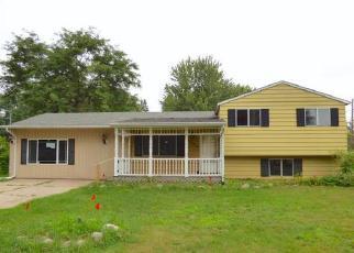 Casa en ejecución hipotecaria in Niles, MI, 49120,  HUNTLY RD ID: F4192408
