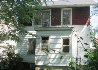 Casa en ejecución hipotecaria in Grand Rapids, MI, 49507,  WATKINS ST SE ID: F4192419