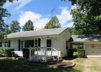 Casa en ejecución hipotecaria in Kalamazoo, MI, 49009,  PARKVIEW AVE ID: F4192424