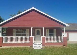 Casa en ejecución hipotecaria in Jefferson Condado, KS ID: F4192500