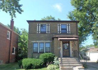 Casa en ejecución hipotecaria in Chicago, IL, 60628,  W 99TH ST ID: F4192571