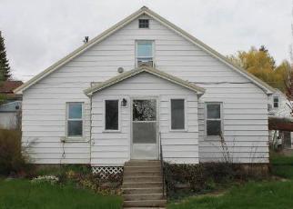 Casa en ejecución hipotecaria in Whitman Condado, WA ID: F4192584