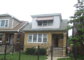 Casa en ejecución hipotecaria in Chicago, IL, 60639,  N LOCKWOOD AVE ID: F4192625