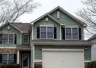 Casa en ejecución hipotecaria in Kennesaw, GA, 30144,  NORTHFIELD WAY NW ID: F4192645