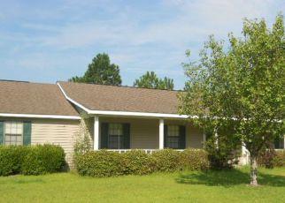 Casa en ejecución hipotecaria in Douglas, GA, 31533,  BOWENS MILL RD ID: F4192650