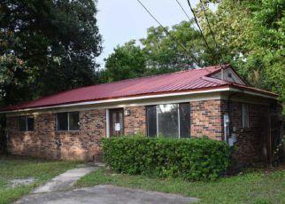 Foreclosure Home in Panama City Beach, FL, 32413,  N WELLS ST ID: F4192717