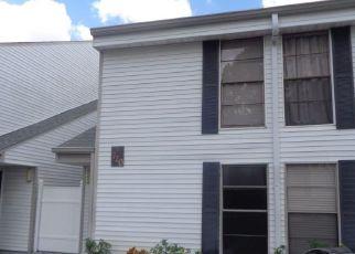 Casa en ejecución hipotecaria in Tarpon Springs, FL, 34689,  HAVEN PL ID: F4192728