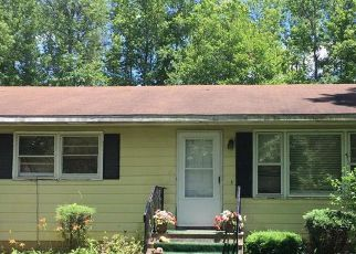 Casa en ejecución hipotecaria in Georgetown, DE, 19947,  DONOVANS RD ID: F4192758