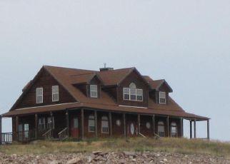 Casa en ejecución hipotecaria in Douglas Condado, CO ID: F4192763