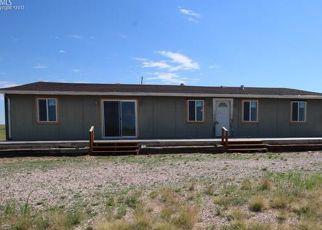 Casa en ejecución hipotecaria in El Paso Condado, CO ID: F4192764