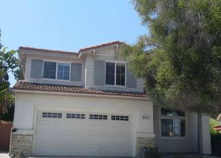 Foreclosure Home in San Diego, CA, 92154,  REGATTA LN ID: F4192775