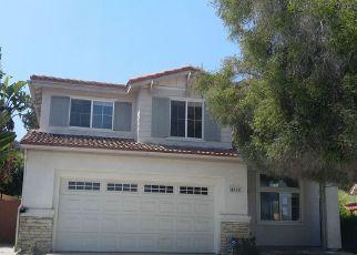 Casa en ejecución hipotecaria in San Diego, CA, 92154,  REGATTA LN ID: F4192775