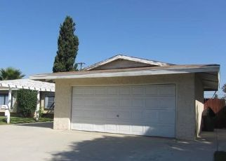 Casa en ejecución hipotecaria in Riverside, CA, 92505,  TOWN COUNTRY DR ID: F4192796