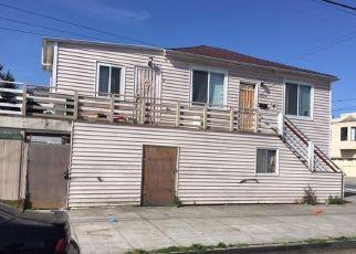 Casa en ejecución hipotecaria in San Francisco, CA, 94124,  FITZGERALD AVE ID: F4192798