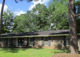 Casa en ejecución hipotecaria in Dothan, AL, 36303,  NORTHSIDE DR ID: F4192873