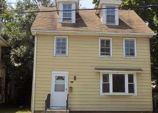 Casa en ejecución hipotecaria in Woodbury, NJ, 08096,  E BARBER AVE ID: F4192984