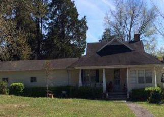 Foreclosure Home in Speedwell, TN, 37870,  OLD MIDDLESBORO HWY ID: F4193114