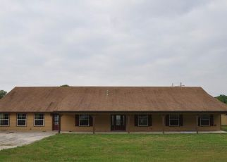 Foreclosure Home in Onalaska, TX, 77360,  DELAFOSSE CEMETERY RD ID: F4193123