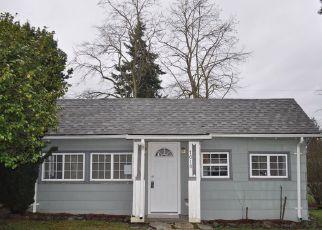 Casa en ejecución hipotecaria in Tacoma, WA, 98409,  S LAWRENCE ST ID: F4193150
