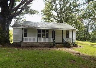 Casa en ejecución hipotecaria in Cullman Condado, AL ID: F4193167