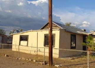 Foreclosure Home in Phoenix, AZ, 85007,  W GARFIELD ST ID: F4193183
