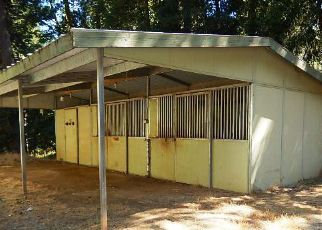Casa en ejecución hipotecaria in El Dorado Condado, CA ID: F4193184