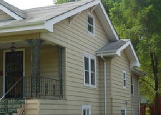 Casa en ejecución hipotecaria in Calumet City, IL, 60409,  HIGHLAND ST ID: F4193227