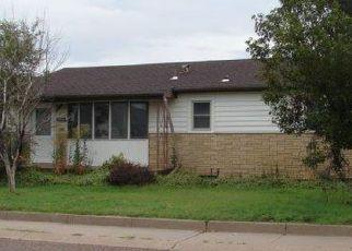 Casa en ejecución hipotecaria in Liberal, KS, 67901,  S JORDAN AVE ID: F4193243