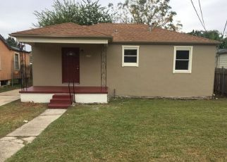 Foreclosure Home in New Orleans, LA, 70126,  DOWNMAN RD ID: F4193469
