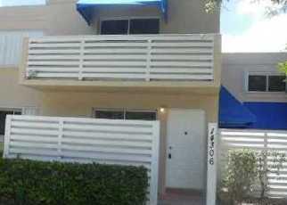 Casa en ejecución hipotecaria in Miami, FL, 33186,  SW 97TH LN ID: F4193493