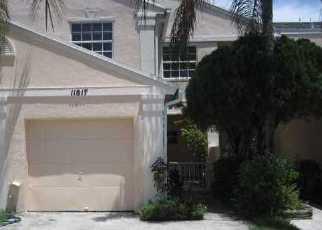 Casa en ejecución hipotecaria in Miami, FL, 33186,  SW 99TH LN ID: F4193494