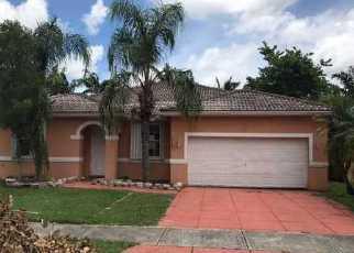 Casa en ejecución hipotecaria in Miami, FL, 33196,  SW 159TH CT ID: F4193502